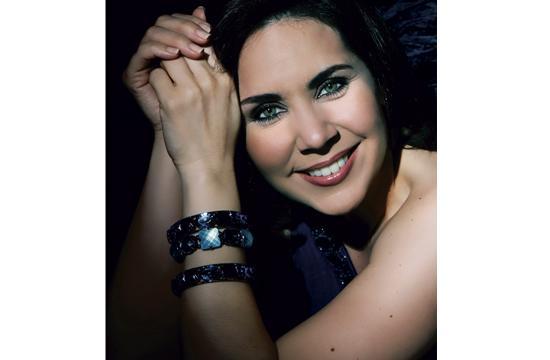 Jessica Rivera.