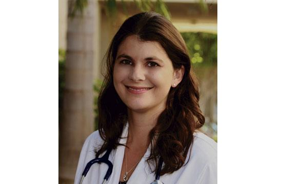 Dr. Maija Sanna is a board-certified geriatrician with the highly regarded UCLA Geriatrics Program in Santa Monica and Westwood.  For more information