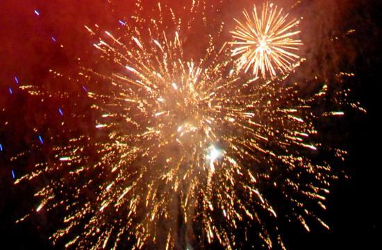 Santa Monica College presents Celebrate America Saturday