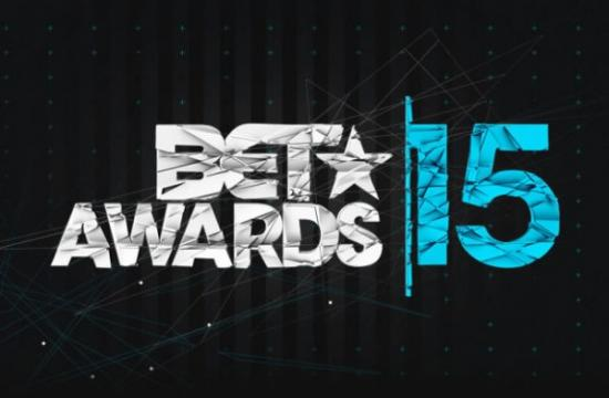 BET Awards to be presented Sunday at Microsoft Theatre (previously Nokia Theatre) at L.A. Live.