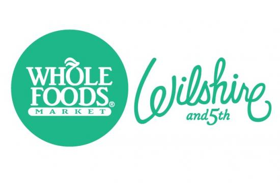Visit Whole Foods at 5th and Wilshire in Santa Monica on Tuesday