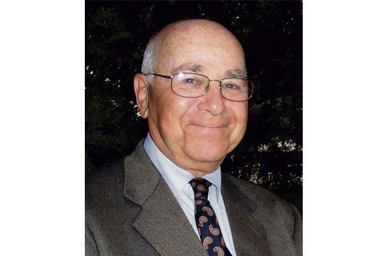 David Finkel has died age 83. He was an attorney who served as a Judge at the Santa Monica Courthouse