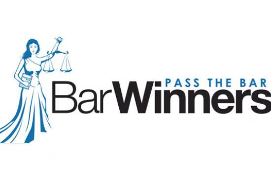 "Bar exam prep company ""Barwinners"" enjoined and pays $130"