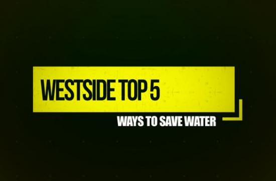 This week on Westside Top 5