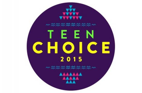 The Teen Choice Awards honor the best of TV