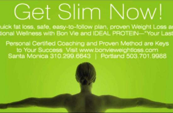 BonVie Weight Loss and Nutritional Wellness provides rapid