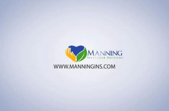 Manning Insurance Services (dba: Accessible Health Insurance) is a completely independent firm specializing in health insurance for individuals and businesses. Clients are located all around the state of California
