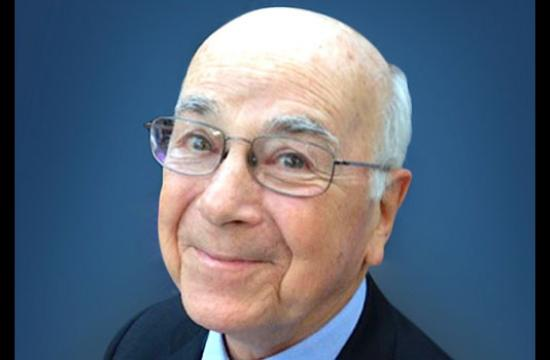 A scholarship fund for underrepresented students at Santa Monica College has been established by the family of the late SMC trustee and civic leader Judge David B. Finkel