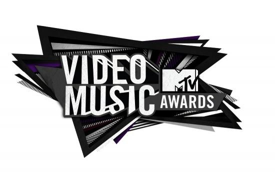 The 2015 MTV Video Music Awards will be held this Sunday
