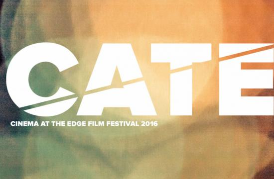 Cinema at the Edge (CATE) Film Festival in Santa Monica is now accepting submission for 2016.