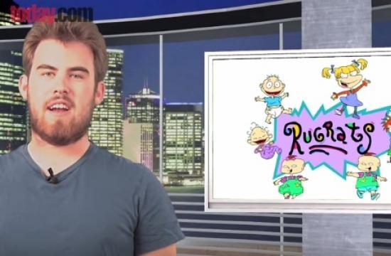 Host Atlas Novack.