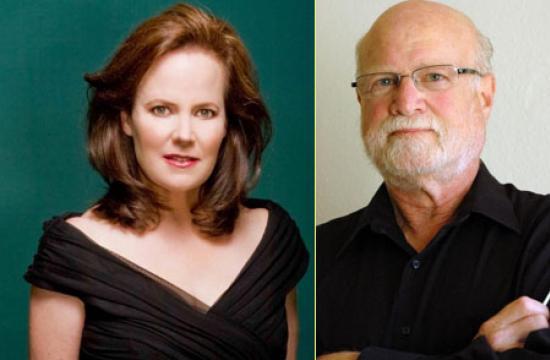 Soprano Elissa Johnston will join Orchestra Santa Monica as its 2015/16 season kick-off on Oct. 25