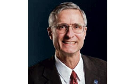 Dr. Bruce Bennett