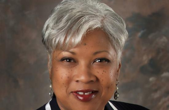 The Santa Monica College Board of Trustees appointed Kathryn E. Jeffery