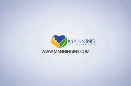 Manning Insurance Services (dba: Accessible Health Insurance) is a completely independent firm specializing in health insurance for individuals and businesses. Its clients are located all around the state of California