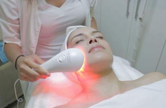LightStim patented LED Light Therapy is the most effective and affordable technology for achieving healthy and youthful skin.