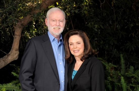 A $10 million gift to UCLA from Wendy and Leonard Goldberg is largest ever to support migraine research.