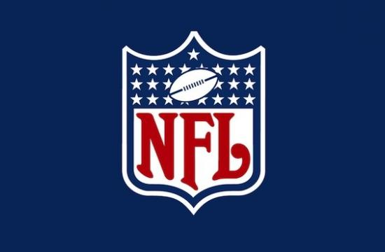 Latest NFL news.
