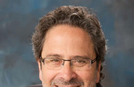 Assembly Member Richard Bloom