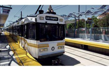 Safety Concerns Top Metro Community Meeting Agenda