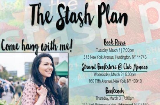 Stash Plan