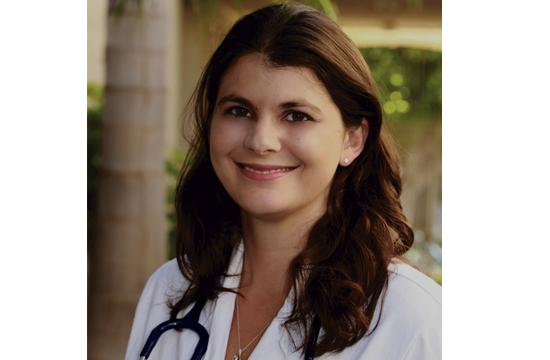 Dr. Maija Sanna is a board-certified geriatrician with the highly regarded UCLA Geriatrics Program in Santa Monica and Westwood.  For more information, visit www.uclahealth.org or call 310. 319.4371.