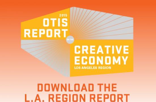 otis report