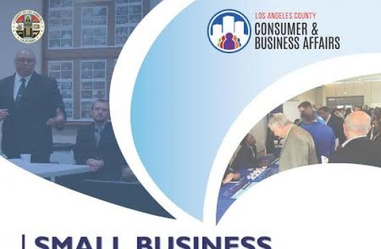 Small business round table