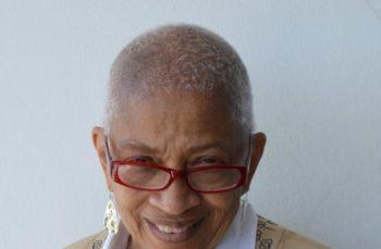 Dr. Sylvia Rousseau