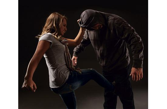 Top Five Self-Defense Tips for Women Heading to College