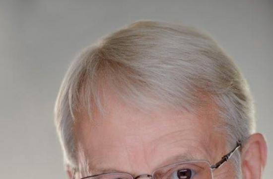 Paul Finkel