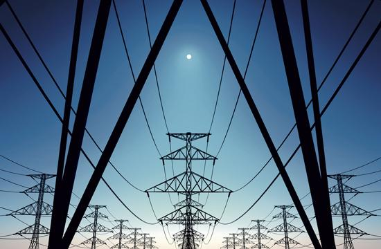 Blackout Blackmail Exposed As Power Stays On