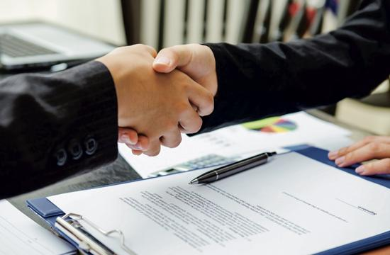 Waiving Your Rights - Pre-Employment Arbitration Abounds.