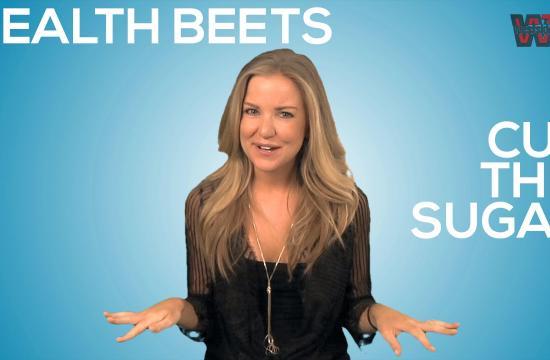 Health Beets