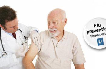 Flu-Prevention752