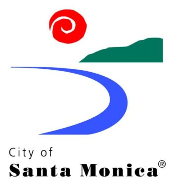 Santa Monica City Seal