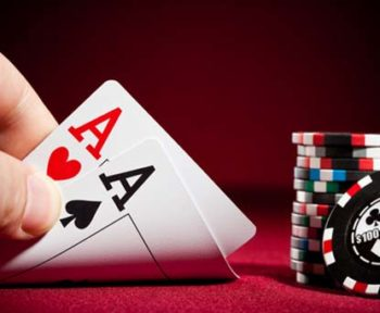 Poker Archives Sm Mirror